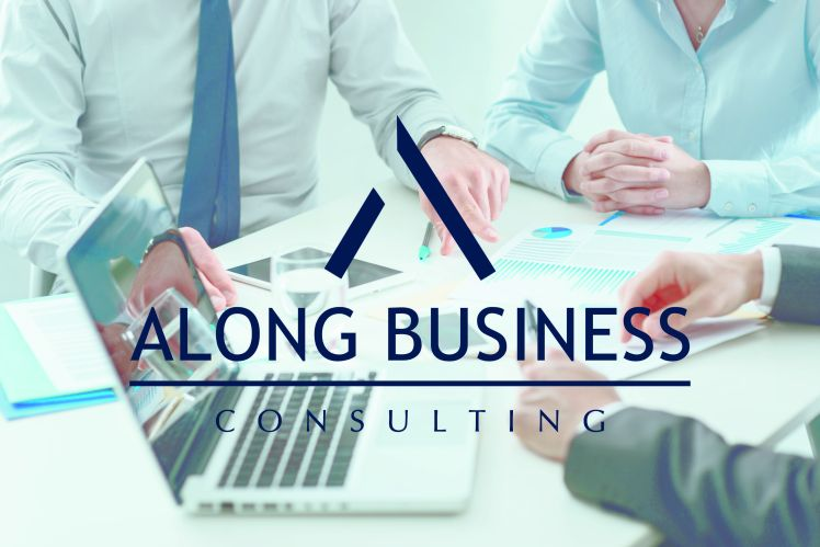 ALONG BUSINESS CONSULTING