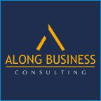 logotipo ALONG BUSINESS CONSULTING reducido